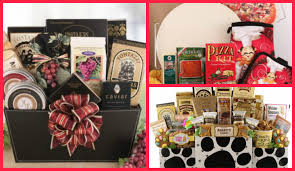great gift baskets christmas gift baskets