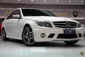lexus v8 for sale gumtree prestige motor haus wetherill park 02 9604 8383