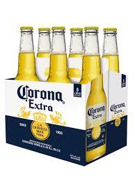 alcohol in corona vs corona light corona extra lcbo