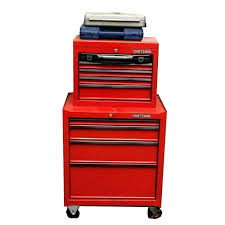 professional tool chests and cabinets tool boxes professional tool boxes professional tool cabinet inch