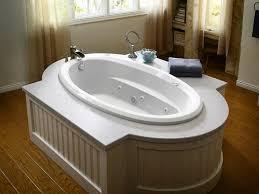 Bathtubs Types Different Types Of Top Modern Bathtubs Decorideasbathroom Com