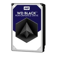 amazon black friday dual hard drive docking station sale amazon com wd black 1tb performance desktop hard disk drive