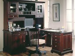 Corner Computer Desk With Hutch Desk Small Corner Desk With Storage 26 Fascinating Ideas On