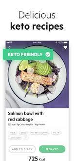 Lifesum Diet & Meal Planner on the App Store
