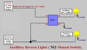 28 reverse light switch wiring diagram alan s reverse light
