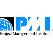 What Does Accreditation Mean On A Resume What Does Pmp Certification Mean For Employment And The Project