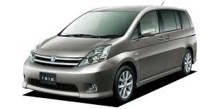 Toyota Asis Toyota Platana Catalog Reviews Pics Specs And Prices