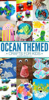 966 best fun crafts for kids images on pinterest animals crafts