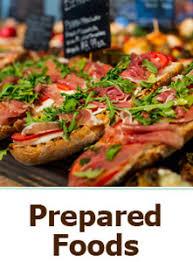 prepared food diet free weight loss menu plan