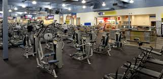 south plaza in west covina ca 24 hour fitness