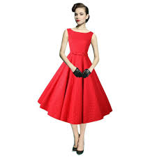 casual dress patterns promotion shop for promotional casual dress