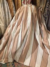 Interlined Curtains For Sale Divinely Vintage Shop For Second Hand Curtains