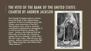 Andrew Jackson Kitchen Cabinet Andrew Jackson And Jacksonian Democracy The Lifetime And
