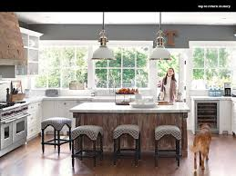 Benjamin Moore Kitchen Colors Grey Paint Color Kendall Charcoal Hc 166 Benjamin Moore Our