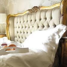 28 best cream and gold french furniture images on pinterest