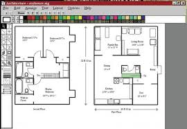 Design Your New Home Online Free Interior Design Your Own Home Build Your Own Home Designs The