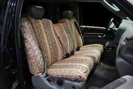 mexican blanket seat covers tacoma velcromag