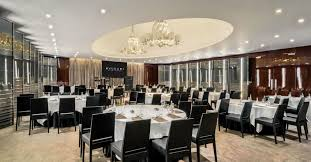 Interior Designers In London by Boutique Hotels Hotel Interior Designs