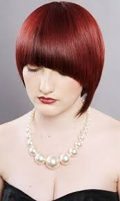 photos of the back of short angled bob haircuts bob haircuts angled bob hairstyles 2013 are very trendy