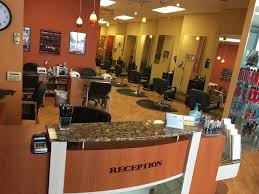best hair salons in northern nj profiles hair nail salon 577 photos 12 reviews hair salon