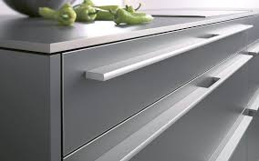 Handles For Cabinets For Kitchen Modern Kitchen Door Handles Modern Kitchen Knobs Hardware For