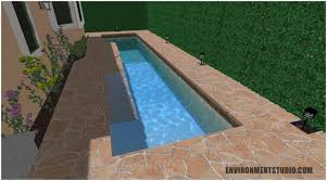 backyards splendid small pool in backyard backyard ideas modern