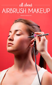 professional airbrush makeup machine everything you need to about airbrush makeup makeup makeup