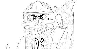 100 ideas coloring pages of ninjago on gerardduchemann com