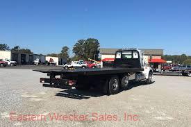 truck wreckers kenworth 2001 kenworth t300 with 24 u0027 century carrier jerr dan landoll