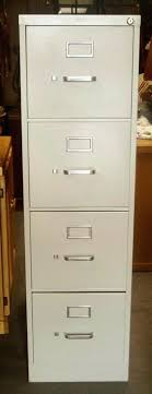 file cabinet for sale craigslist metal filing cabinets second hand bangalore file cabinet for sale