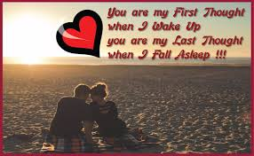 best valentines day quotes for him her cute love quotes happy