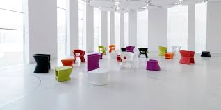 furniture karim rashid furniture macy u0027s dining room furniture