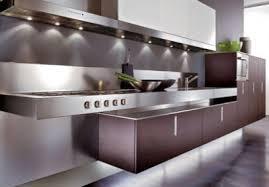 Kitchen Design Guide 37 Modern Kitchen Design Ideas 25 Modern Small Kitchen Design