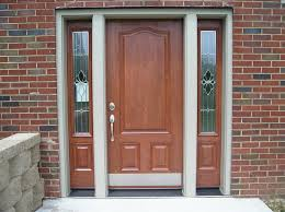 Energy Efficient Exterior Doors Doors Window And Door