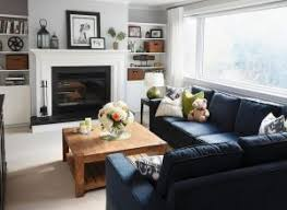 Sectional Sofa In Small Living Room My Favourite All About Of Living Rooms Fr Your Home