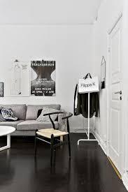Esszimmer Korbst Le 64 Besten Stühle Holz Wooden Chairs Bilder Auf Pinterest Lofts