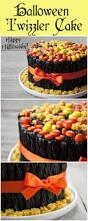 Halloween Crispy Cakes 1000 Images About Fund Raiser Bake Sale Ideas On Pinterest Rice