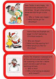 christmas worksheets time christmas carol christmas time mistletoe