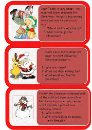 christmas worksheets time english teaching worksheets christmas