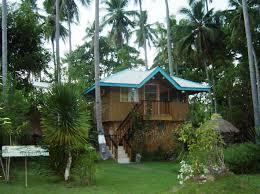 home design in japan bahay kubo modern style joy studio design gallery best native
