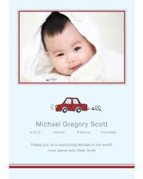birth announcement cards baby cards cards