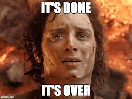 Hot Yoga Meme - after doing hot yoga for the first time imgflip
