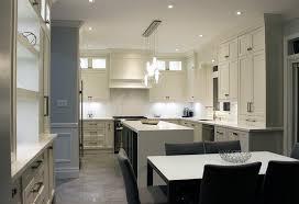custom kitchen cabinets markham kitchen renovation custom kitchen cabinets painted