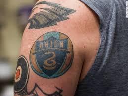 100 green bay tattoos talented henna tattoo artists in