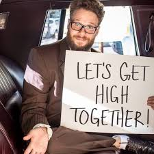 Seth Rogen Meme - top 10 seth rogan weed memes best seth rogen smokes weed memes