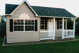 garage plans with porch 43 storage shed with porch plans garden shed plans with porch