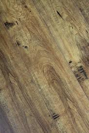 Laminate Flooring Jacksonville Fl Parkay Antique Sienna 8 3mm Masters Building Products