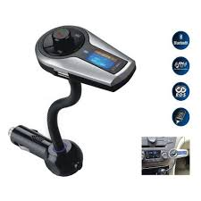 android mp3 player bluetooth car mp3 player wireless fm transmitter fm modulator