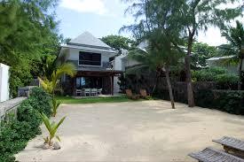 Maison De Luxe Americaine by Sejour Ile Maurice Location Eden Beachfront Villa