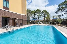 Comfort Inn Ft Walton Beach Hampton Inn U0026 Suites Mary Esther Fort Walton Beach Fl Fl
